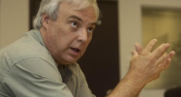 Claude Sabourin démissionne en plein congrès