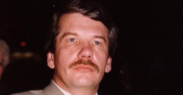 L'ancien maire Jean Doré n'a jamais été corrompu