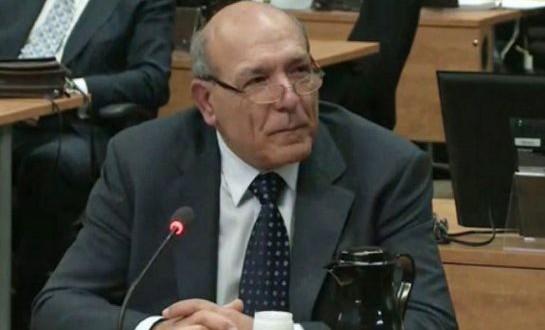 Commission Charbonneau : Nicolo Milioto contredit des témoins