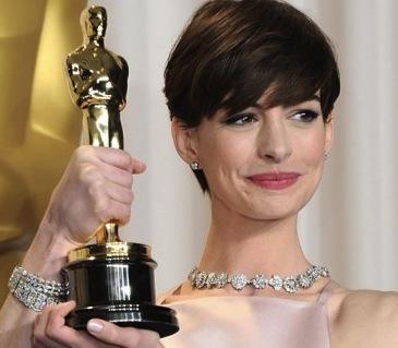 Oscars 2013 : Des films étrangers aussi différents les uns des autres
