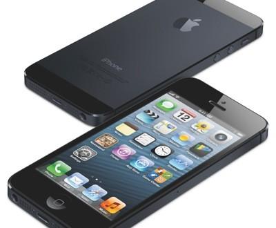 iPhone 5 : Bientôt un nouveau iOS ?