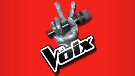 La Voix – tva : Ariane Moffatt et Marie-Mai en superstars