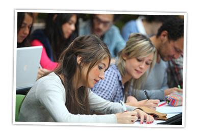 Augmentation des droits de scolarité