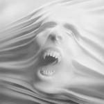Des chercheurs se sont penchés sur le cauchemar et son effet sur l'individu