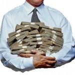 Le fractionnement du revenu serait plus avantageux pour les riches