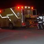 Saint-Agapit : Un conducteur perd sa vie dans un accident de VTT