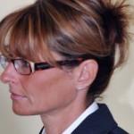Tania Pontbriand : L'ancienne enseignante reconnue coupable pour agression sexuelle