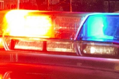 Un automobiliste meurt suite à un comportement téméraire