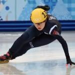 Athlètes Russes : Des médailles gagnées grâce au gaz Xénon ?