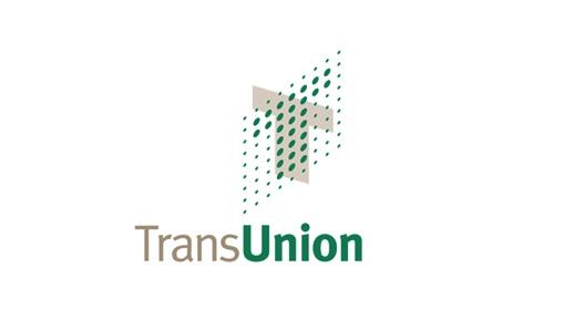 Dettes et taux d'impayés selon les chiffres diffusés par TransUnion