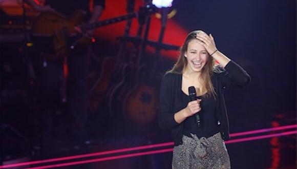 La Voix : Une saison pleine de belles surprises avec des talents étonnants