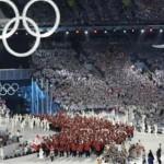 La marijuana aux jeux olympiques