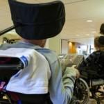 La pratique privée introduite dans le système de santé Québécois n'a engendré aucune évolution