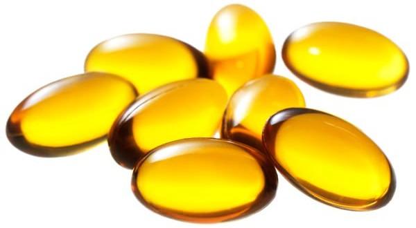 La vitamine E et les suppléments en sélénium : Risque de cancer de la prostate