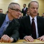 Le CSTC s'explique devant le Sénat concernant l'affaire d'espionnage des Canadiens