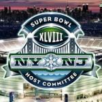 Le Super Bowl et la violence conjugale restent une légende urbaine