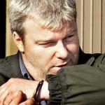 Le désaxé sexuel de la Beauce « Mario Sanschagrin » libéré après 10 ans de prison
