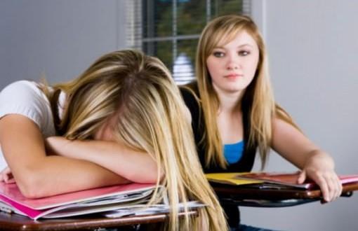 Les Ados : Une bonne literie pour une meilleure qualité de sommeil