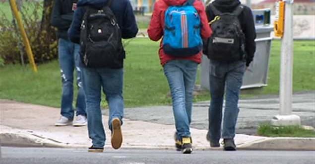 Les jeunes Québécois sont mieux payés et présentent un niveau éducatif meilleur