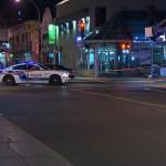 Montréal : Un homme décède suite à une chute de plusieurs mètres