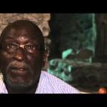 Olivier Le Jeune : Premier esclave en Nouvelle France