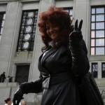 Ottawa consulte la population Canadienne pour une nouvelle législation concernant la prostitution