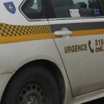 Pornographie infantile : Un homme arrêté à Granby