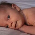 Québec : 300 nouveaux cas de cancer pédiatrique sont enregistrés chaque année