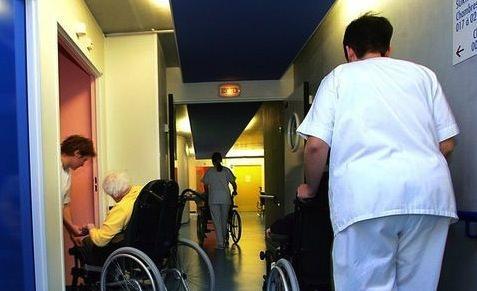Réseau Public : Malgré la croissance du nombre des infirmières, une pénurie reste très palpable