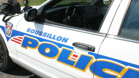 Salaberry-de-Valleyfield : Un homme succombe à ses blessures après avoir reçu une balle