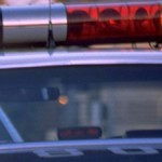 Un septuagénaire décède suite à un accident de la route