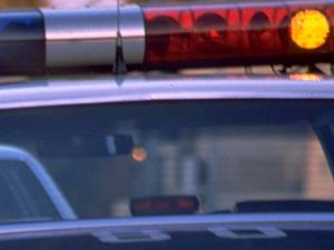 Montréal : Un septuagénaire décède suite à un accident de la route
