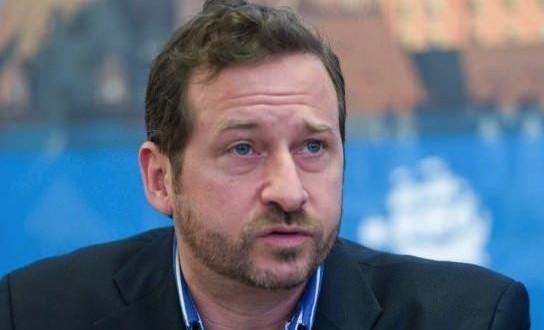 Yves-François Blanchet demande au BAPE d'enquêter sur le gaz de schiste