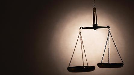Agression Sexuelle : Une peine de 18 mois de prison pour avoir troué tous ses préservatifs