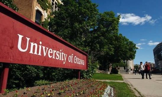 Agression sexuelle : L'équipe de Hockey de l'Université d'Ottawa au centre d'une enquête