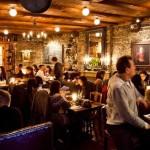 Bars de Montréal