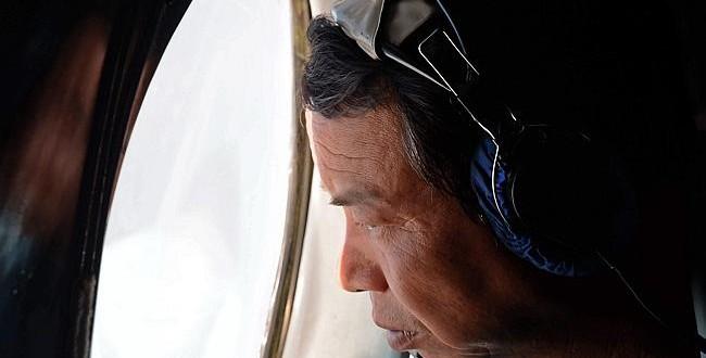 Boeing MH730 Malaysia Airlines : Les pilotes au centre de l'enquête