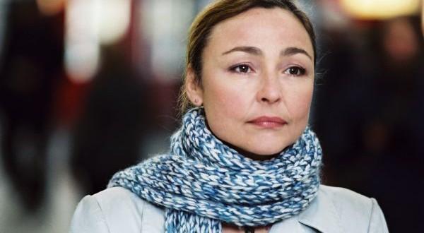 Catherine Frot attendue en octobre prochain à Québec et Montréal