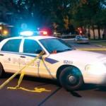 Agression à l'arme blanche : Quatre personnes blessées et quatre autres arrêtées lors d'une violente bagarre