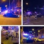 Deux morts et 23 blessés au festival South by Southwest à Austin au Texas
