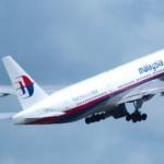 Disparition du vol MH730 : La piste terroriste écartée et une possible présence d'un Iranien à bord