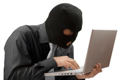 Fraude en ligne : Des conseils efficaces pour éviter l'arnaque
