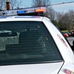 Gatineau : Un homme et son fils blessés suite à un accident avec des chevaux en cavale