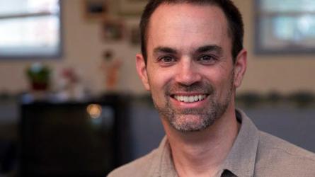 Guy Turcotte : L'ouverture d'un nouveau procès pour le double meurtre de ses enfants