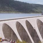 Hydro-Québec La Régie de l'énergie accorde une hausse moyenne des tarifs