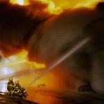 Incendie Montréal : Deux personnes décédées