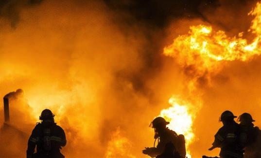 Incendie logements sociaux à Montréal : Un retour douloureux sur les lieux du drame