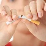 Interdiction du Tabac : Moins d'asthmatiques et de naissances prématurées