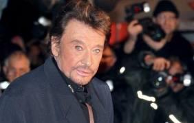 Johnny Hallyday : Le Rockeur Français attendu au Québec à partir du 28 avril