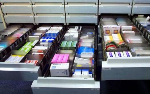 L'Ordre des pharmaciens du Québec tire le signal d'alarme sur l'utilisation des médicaments d'ordonnance
